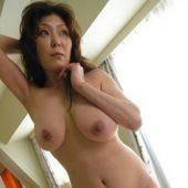京本春美-朝霧なつこ-鈴木雅子-垂れ乳-美熟女
