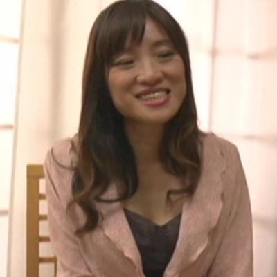 伊東咲恵(いとうさきえ)、金森なつみ(かなもりなつみ) 垂れ乳熟女AV女優